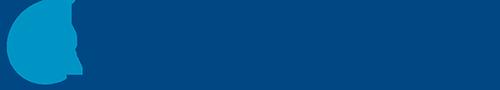 KO Nutzfahrzeuge Logo